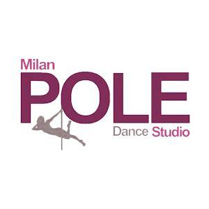 Sample of a dance studio business plan